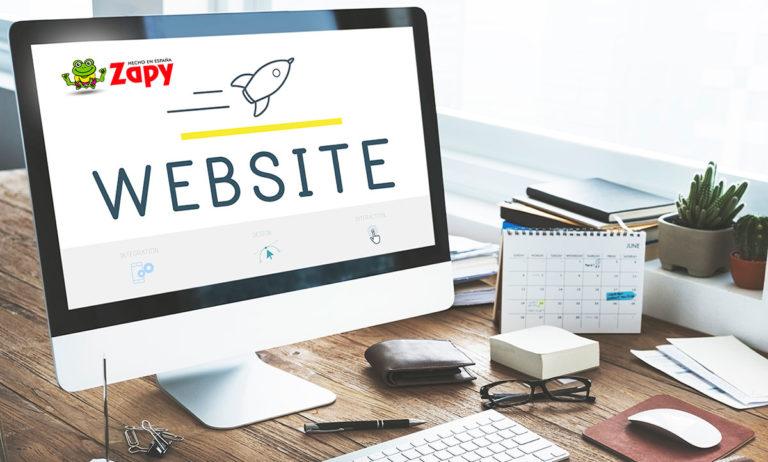 web-zapy
