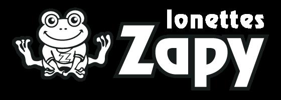 logo zapy
